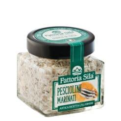 pesciolini_marinati_Fattoriasila