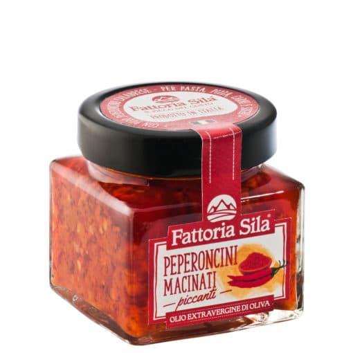 peperoncini_sila_macinati_fattoriasila