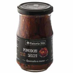 aperigusto-pomodori-secchi