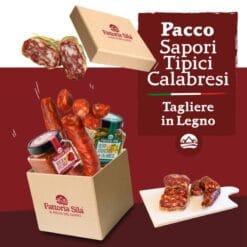 box-sapori-calabresi-fattoria-sila