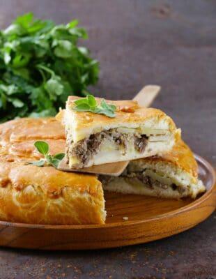 tortino-patate